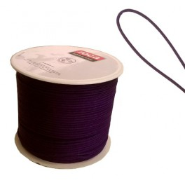 Cuerda Auxiliar 2 mm