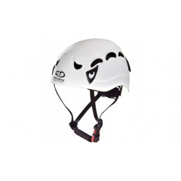 Casco Escalada Climbing Technology
