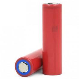 Li-Ion18650 2 Pack