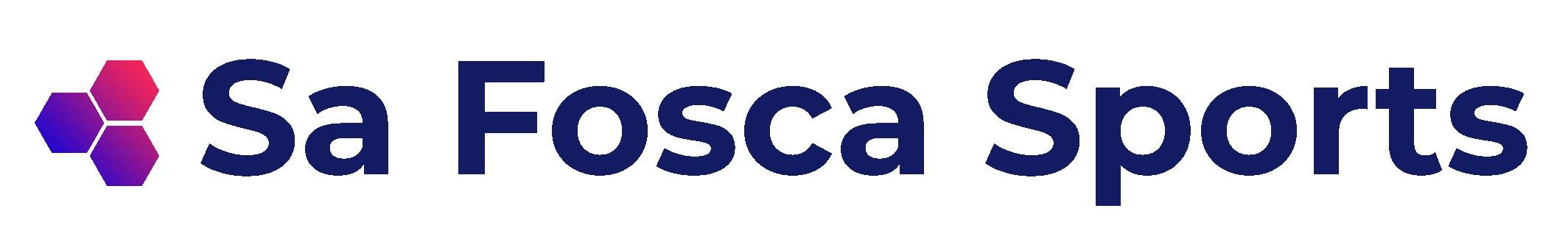 SaFosca Sports